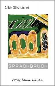 Sprachbruch