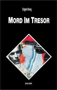 Mord im Tresor