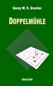 Doppelmühle