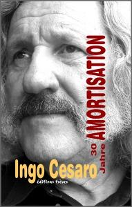 30 Jahre Amortisation