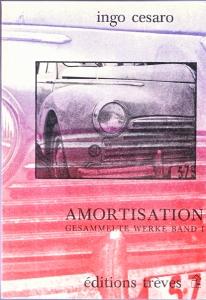 Amortisation
