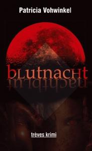 Blutnacht