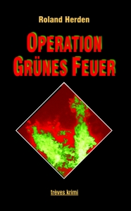 Operation Grünes Feuer