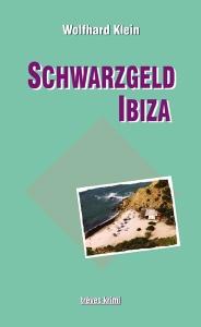 Schwarzgeld Ibiza