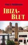 Ibiza-Blut