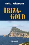 Ibiza-Gold