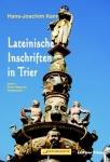 Lateinische Inschriften in Trier - 1