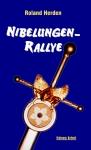 Nibelungen-Rallye