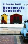 Roadmovie Kapstadt