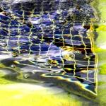 Wasserfarbe N° 1