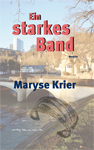 Maryse Krier Ein starkes Band th
