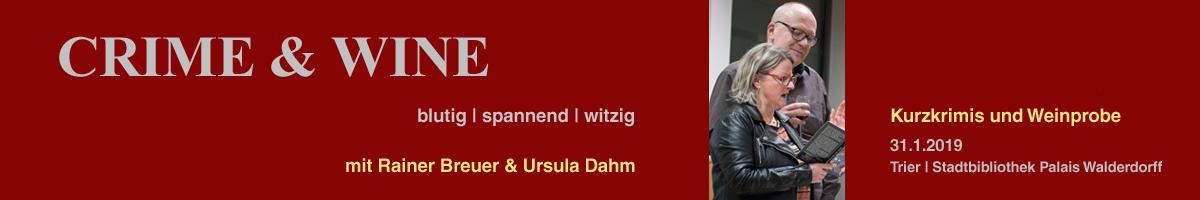 Crime--Wine-Trier-1-19.jpg