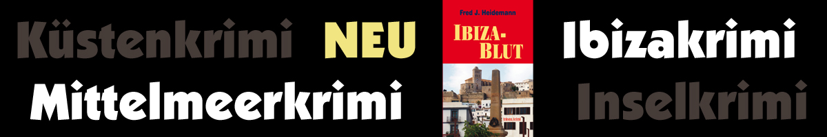 Fred-J.-Heidemann-Ibiza-Blut.jpg