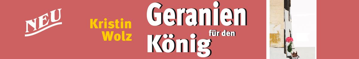 Kristin_Wolz_Geranien_fr_den_Knig_NEU_Kopie.jpg
