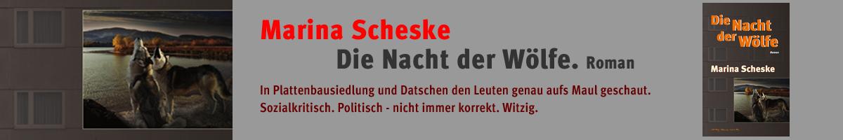 Marina_Scheske_Die_Nacht_der_Wlfe.jpg