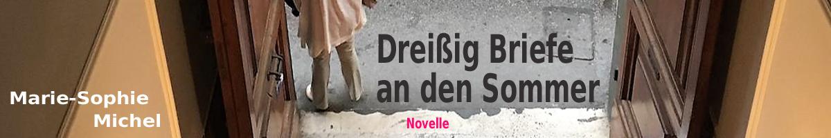 Neu_Dreiig_Briefe_an_den_Sommer.jpg