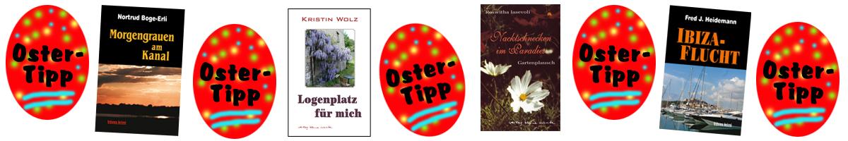 Oster-Tipps.jpg