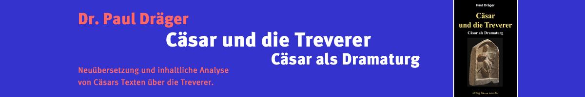 Paul_Drger_Csar_und_die_Treverer.jpg