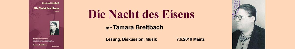 Tamara_Breitbach_Die_Nacht_des_Eisens_Atelier_Christiane_Schauder_Mainz_Kopie.jpg