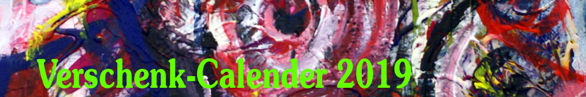 Verschenk-Calender-2019.jpg