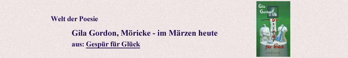 02_Gila_Gordon_Mricke_-_im_Mrzen_heute.jpg
