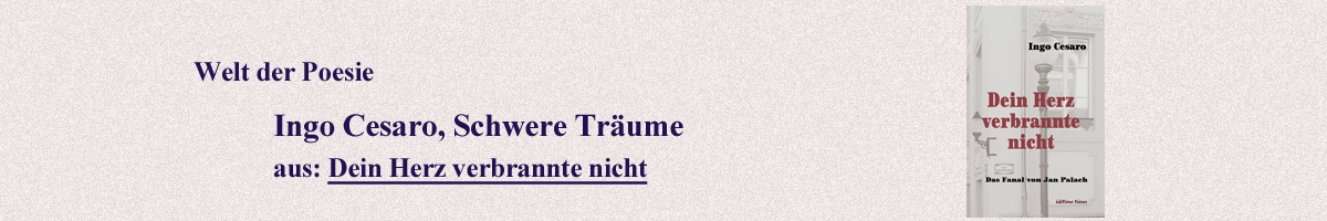03_Ingo_Cesaro_Schwere_Trume.jpg
