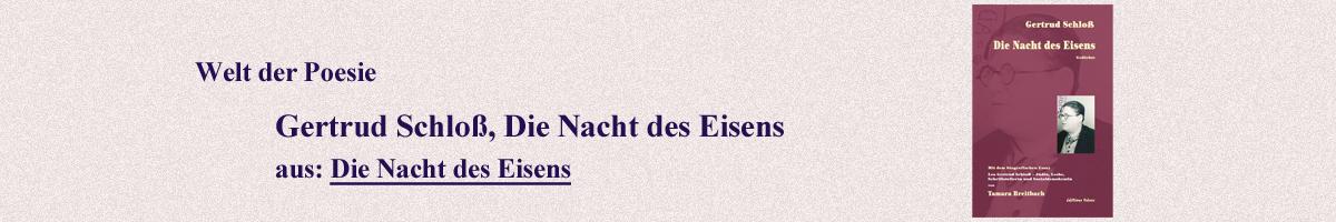 06_Gertrud_Schlo_Die_Nacht_des_Eisens.jpg